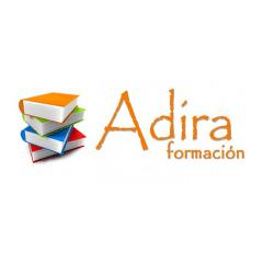 Adira
