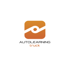 Autolearning Truck