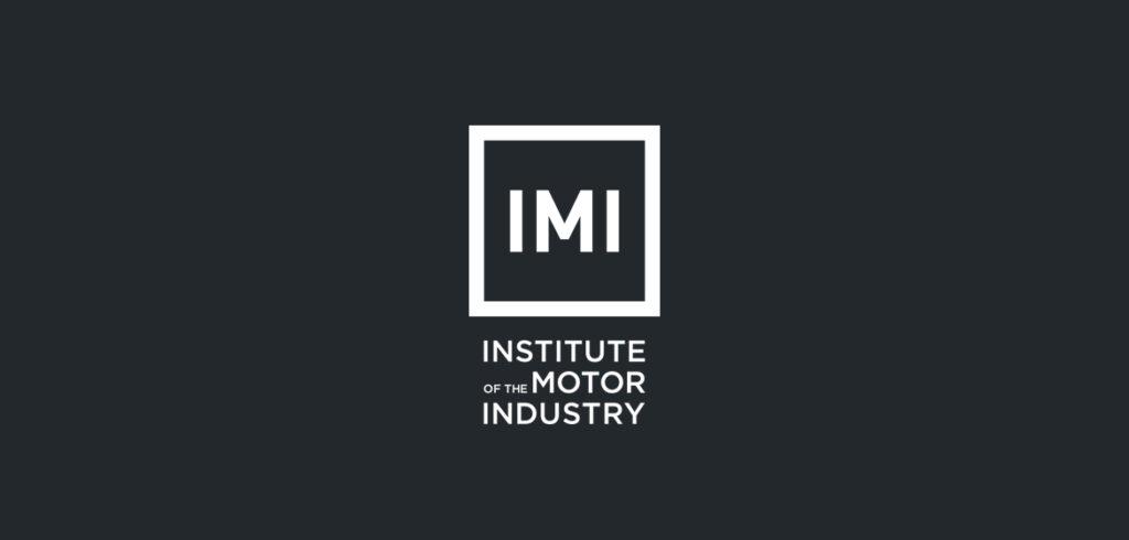 IMI con letras