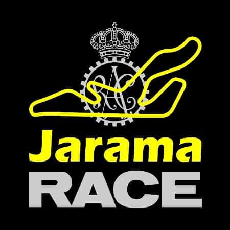 Circuito Jarama Race