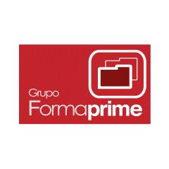 Formaprime