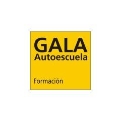 Autoescuelas Gala