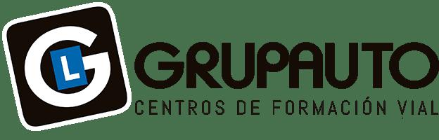Grupauto