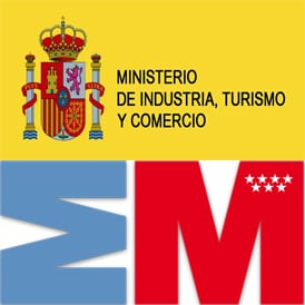 Intea Logo
